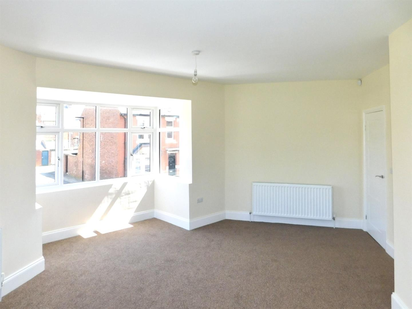 Kingswood Avenue Newcastle Upon Tyne, 8 Bedrooms  Block of flats ,For Sale